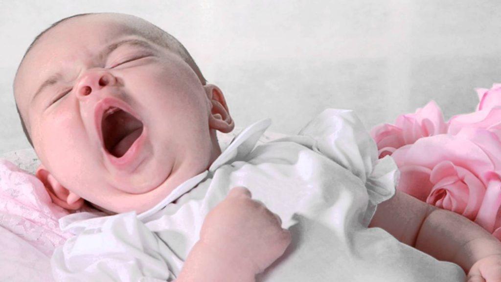 Sleep How Many Hours Of Sleep For My Age Health
