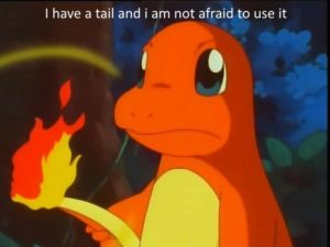 charmander_fire_type_pokemon
