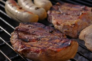 grilled-meats