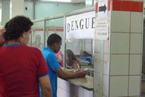 dengue-fever-check-up